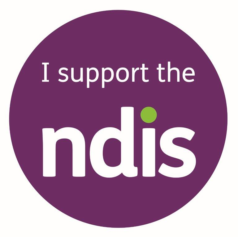 I support the NDIS v0.3 01